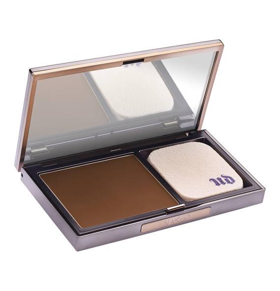 URBAN DECAY Skin Powder Foundation