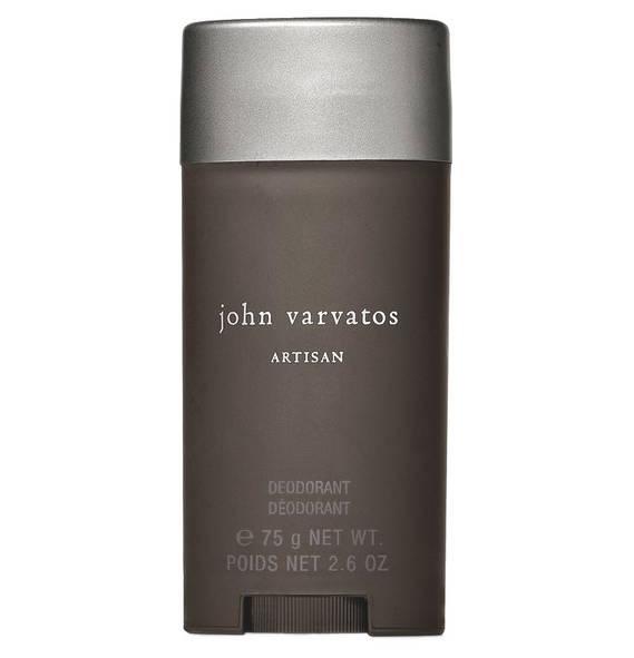 John Varvatos Artisan Deostick 75 g