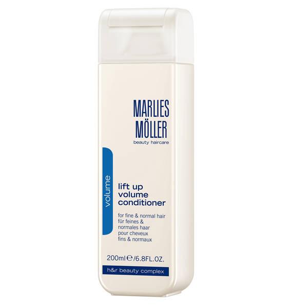 Marlies Möller Volume Lift Up Volume Conditioner 200 ml