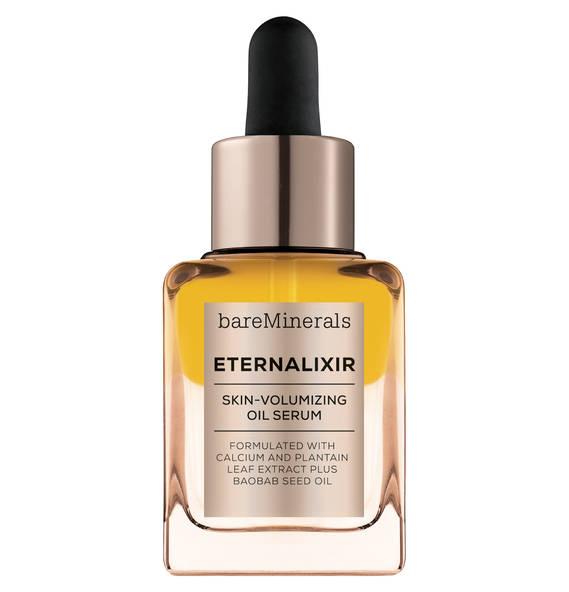 bareMinerals Eternalixir™ aufpolsterndes Öl-Serum 30 ml
