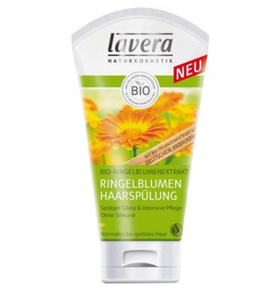 Lavera Ringelblumen-Haarspülung 150 ml