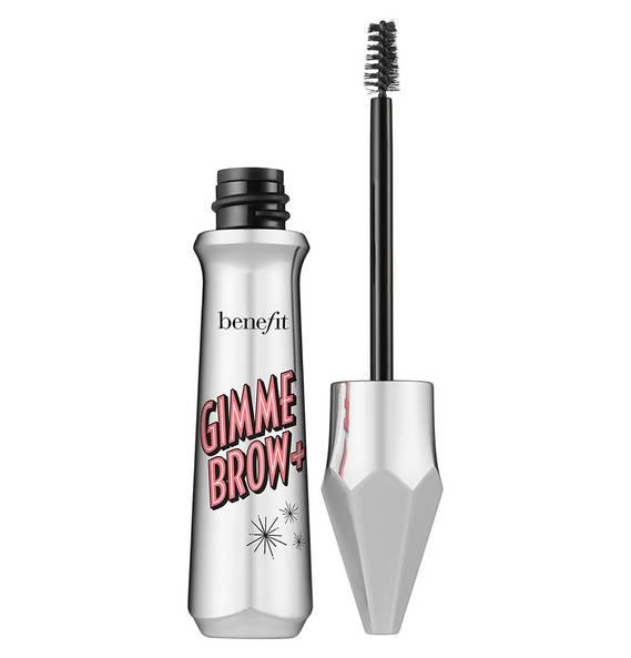 Benefit Gimme Brow+ Augenbrauengel