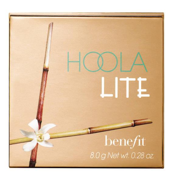 Benefit Hoola Lite 8 g