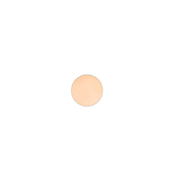 MAC Cosmetics Studio Finish Concealer / Pro Palette Refill Pan
