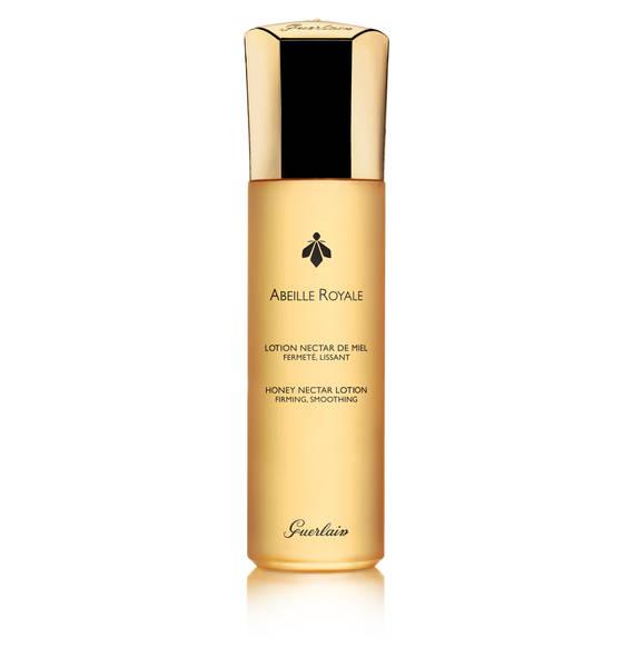 GUERLAIN Honey Nectar 150 ml