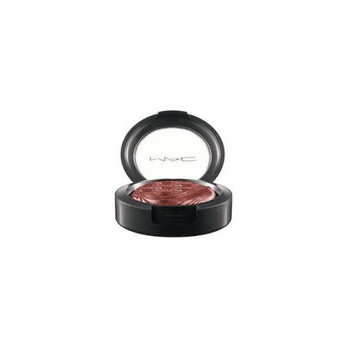 MAC Cosmetics In Extra Dimension Eyeshadow 1,3g