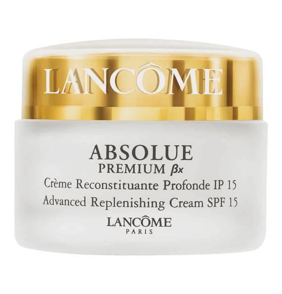 Lancôme Premium ßx Démaquillante Reinigungscreme SPF15 50ml