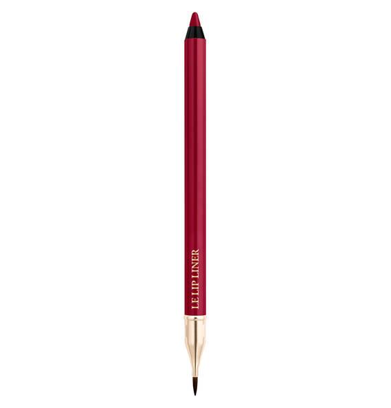 Lancôme Le Lip Liner Lippenkonturenstift