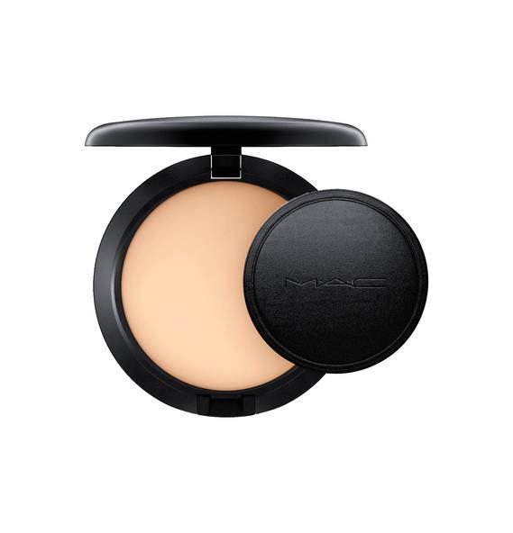 MAC Cosmetics Next To Nothing Pressed Powder 10g