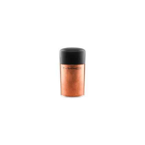 MAC Cosmetics Pigment 4,5g