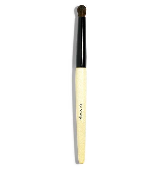 Bobbi Brown Eye Smudge Brush