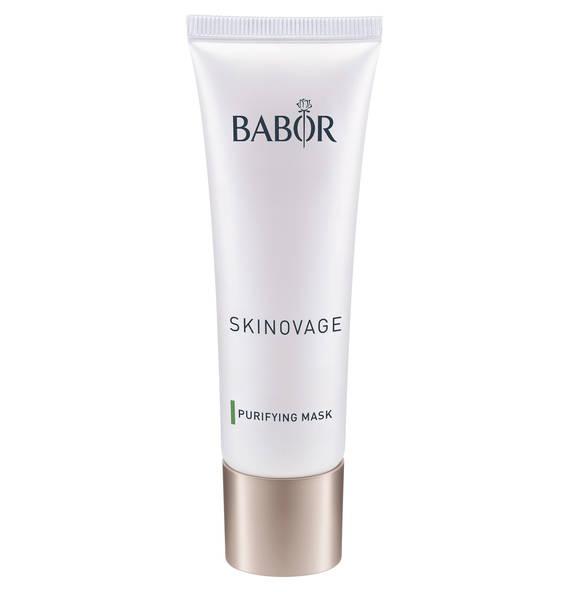 BABOR Purifying Mask 50 ml