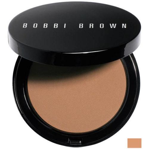 Bobbi Brown Bronzing Powder Light