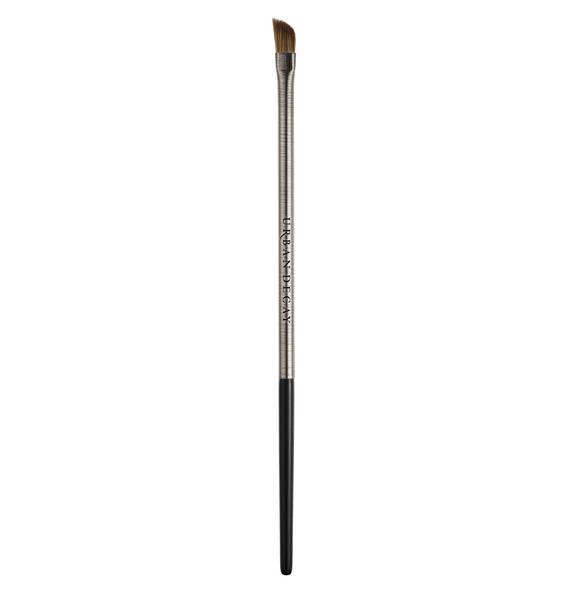 URBAN DECAY Pro Angled Lip Brush Pinsel