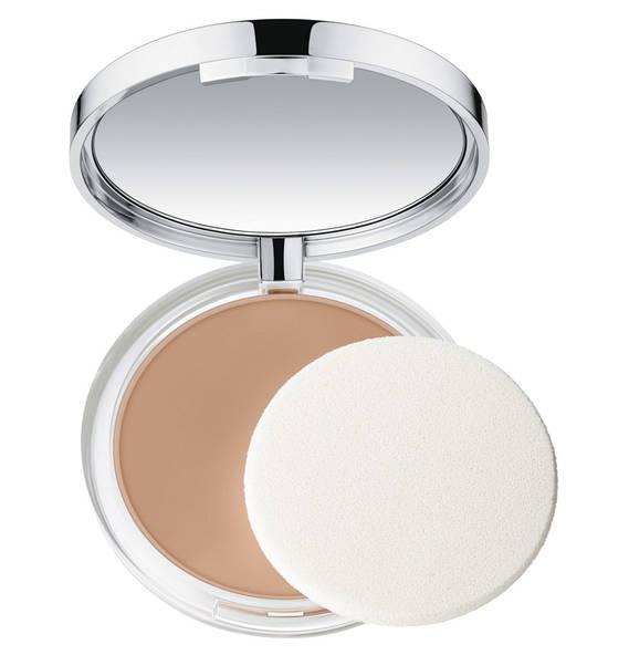 CLINIQUE Almost Powder Makeup SPF 15