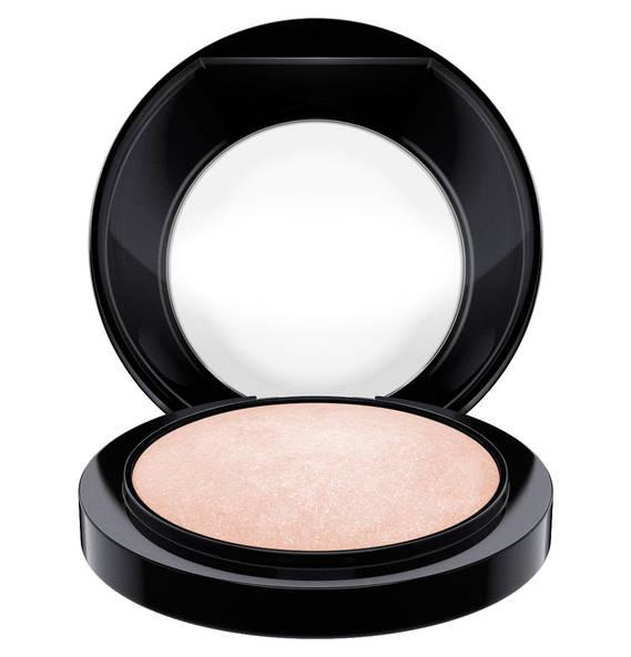 MAC Cosmetics Mineralize Skinfinish/Natural 10g
