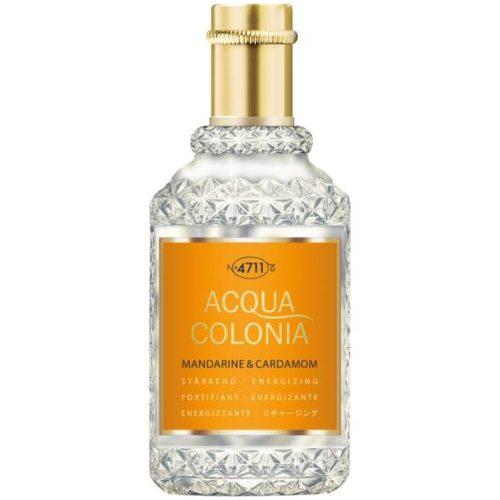 4711 ACQUA COLONIA EdC 50 ml