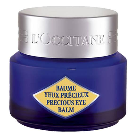 L´OCCITANE Immortelle Augenbalsam 15 ml