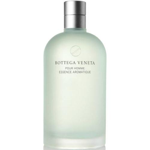 Bottega Veneta EdC 90 ml