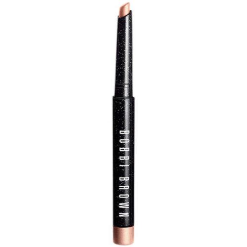 Bobbi Brown Long-Wear Sparkle Stick 1,5 g