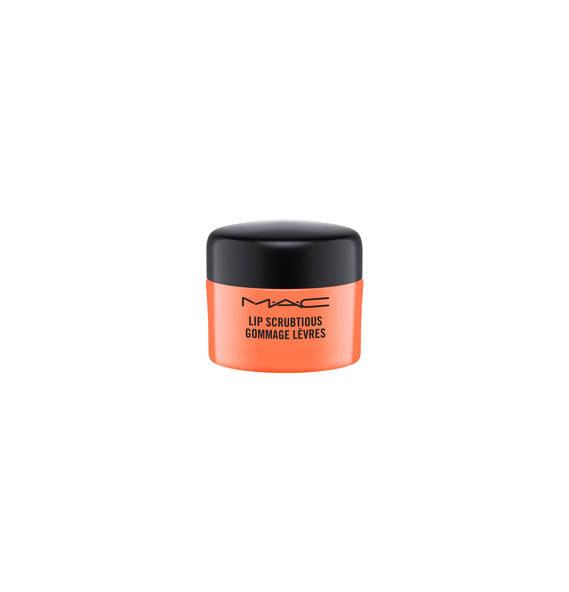 MAC Cosmetics LIP SCRUBTIOUS 15 ml