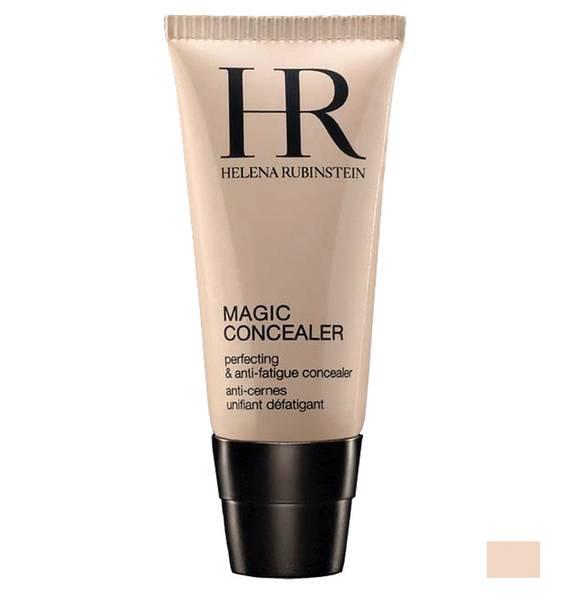 Helena Rubinstein Magic Concealer Foundation 15 ml