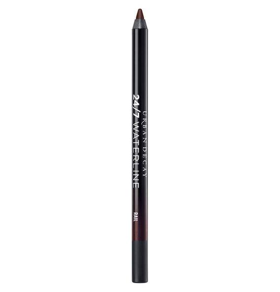URBAN DECAY 24/7 Waterline Eye Pencil Kajalstift