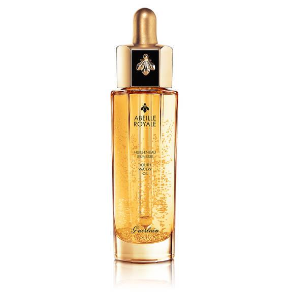 GUERLAIN Youth Watery Oil 30 ml