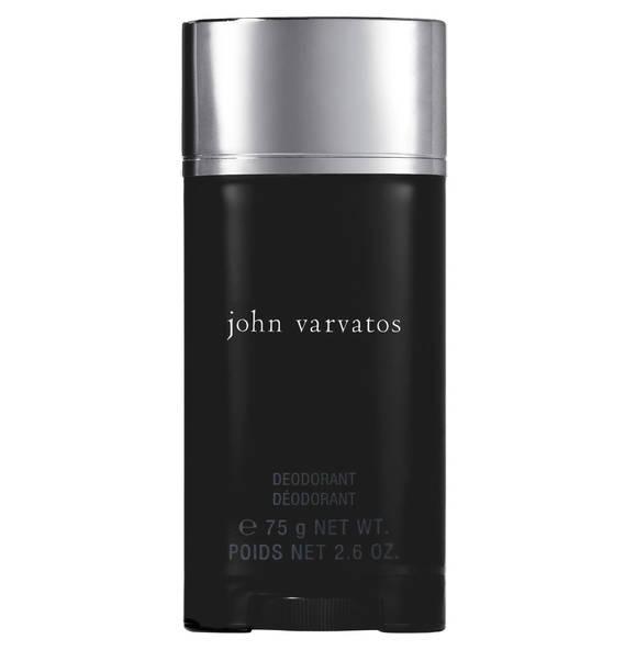 John Varvatos Classic Deostick 75 g