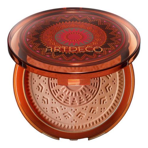 ARTDECO All Seasons Bronzing Powder 20 g
