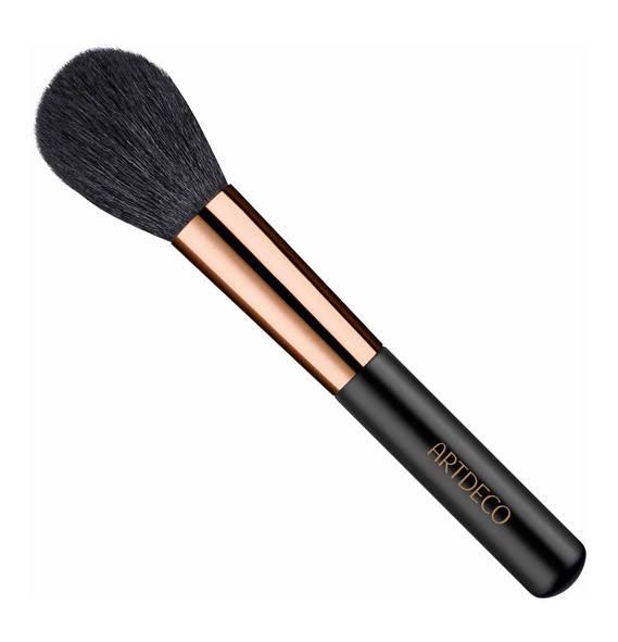 ARTDECO Powder Brush Premium Quality