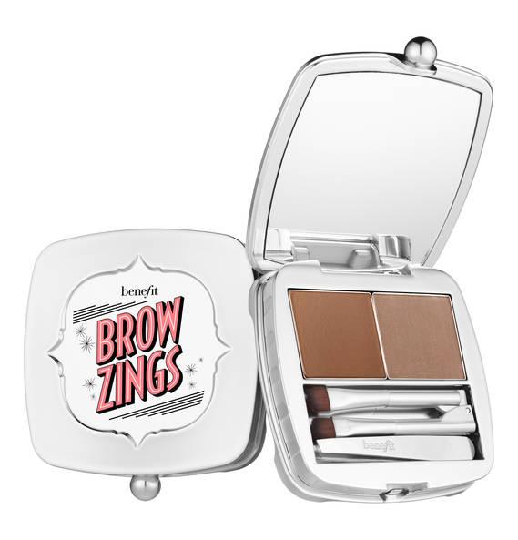 Benefit Brow Zings Augenbrauen Set