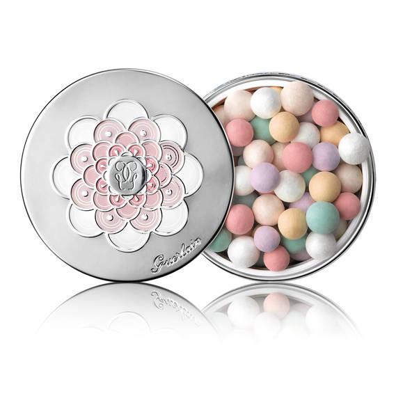 GUERLAIN Pearls 25 g