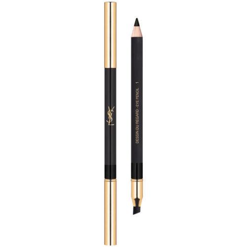 Yves Saint Laurent Dessin Du Regard Eye Pencil