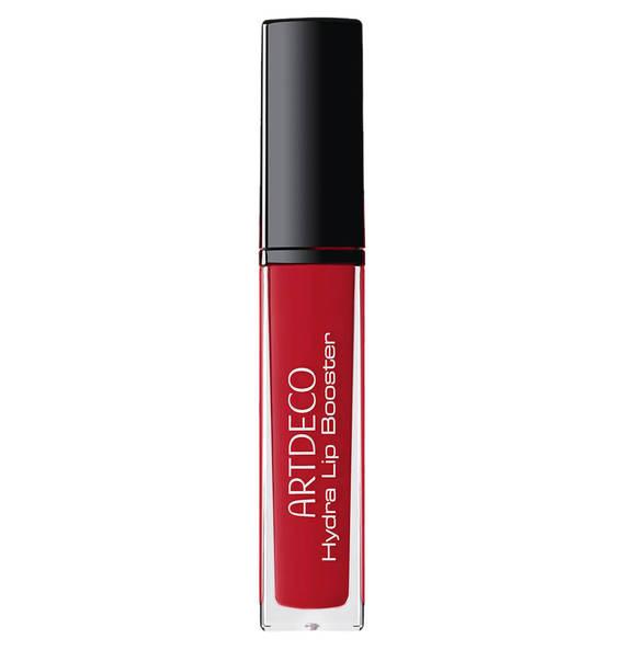 ARTDECO Hydra Lip Booster Lip Gloss