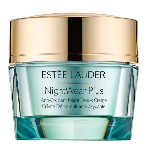 ESTEE LAUDER Nightwear Night Creme 50 ml