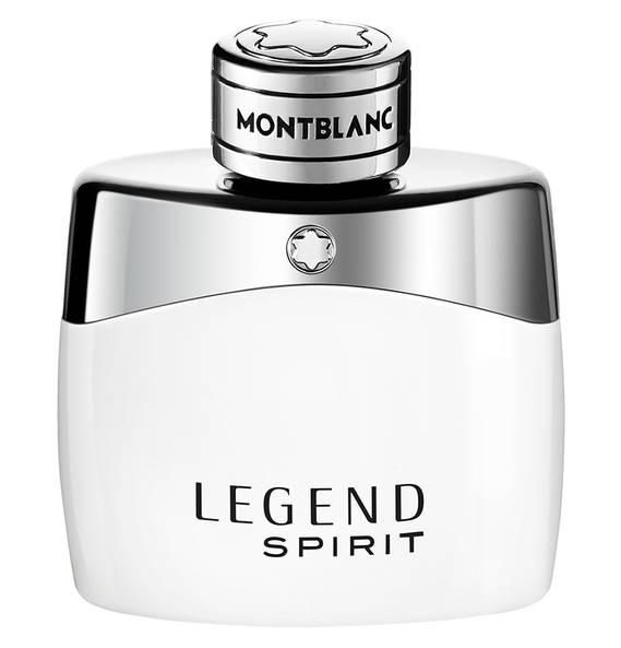 MONTBLANC EdT 50 ml