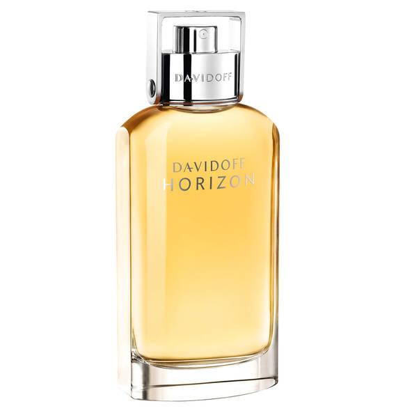 Davidoff EdT 125 ml
