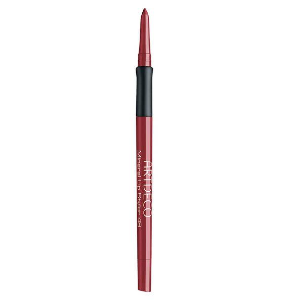 ARTDECO Mineral Lip Styler Lippenkonturenstift