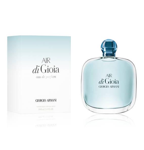Giorgio Armani EdP 100 ml