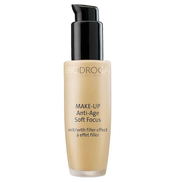 Biodroga Soft Focus Anti-Age Make-up
