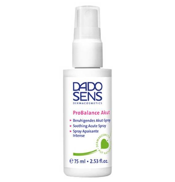 DADO SENS ProBalance Akut Beruhigendes Akut-Spray 75 ml