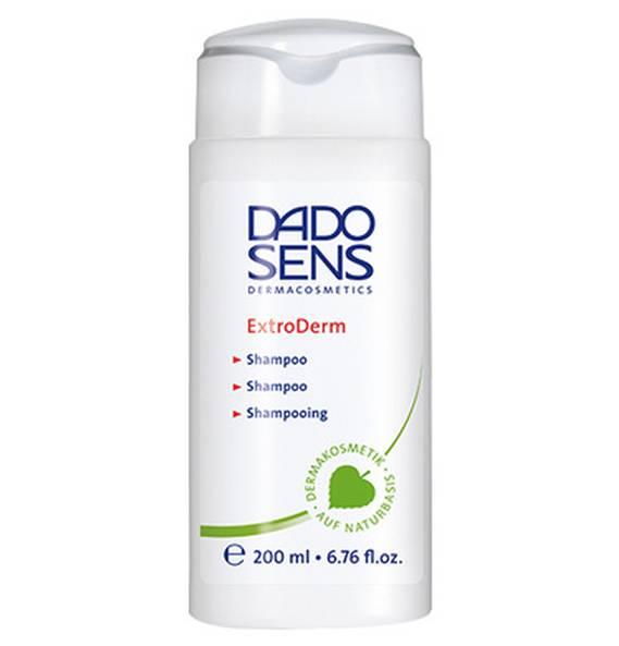 DADO SENS Shampoo 200 ml