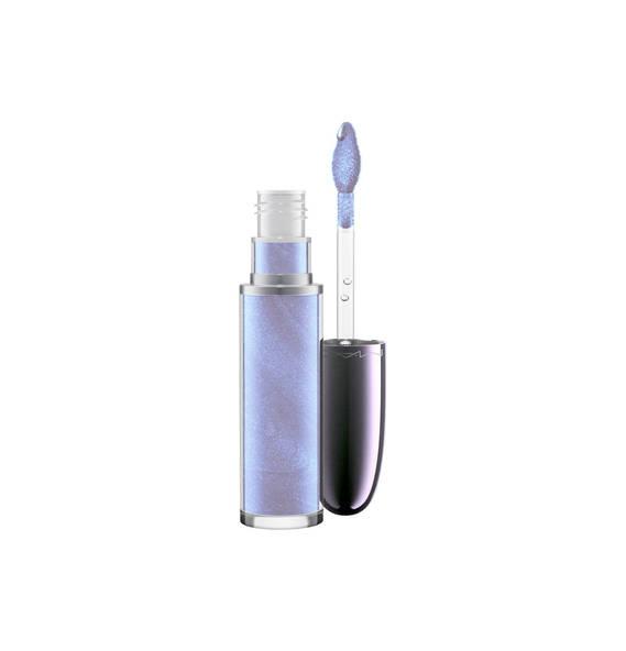 MAC Cosmetics Grand Illusion Glossy Liquid Lipcolour 5 ml