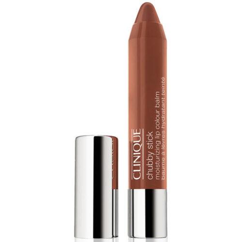 CLINIQUE Chubby Stick Moisturizing Lip Colour Balm Lippenpflege