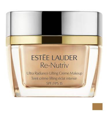 ESTEE LAUDER Ultra Radiance Lifting Creme Make-up SPF 15 30 ml