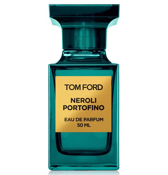 Tom Ford Beauty Neroli Portofino Eau de Parfum 50 ml