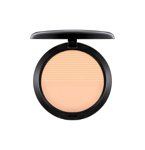 MAC Cosmetics Studio Waterweight Powder/Pressed 15 g