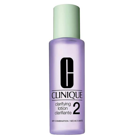 CLINIQUE Clarifying Lotion 1 200 ml Gesichtswasser