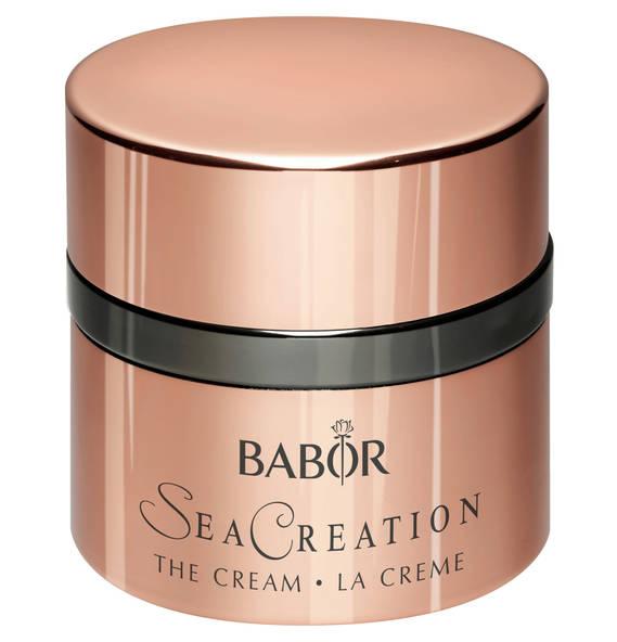 BABOR THE CREAM 50 ml